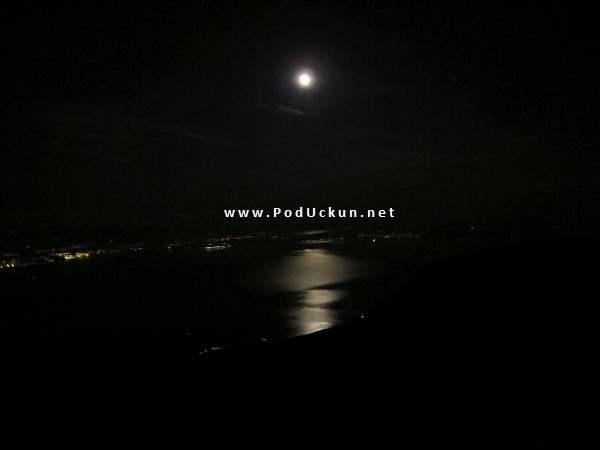 nocni_pohod_na_ucku_mjesecina (2)_01