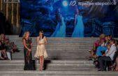 Kraj kolovoza rezerviran je za najljepši ljetni modni event Riječke stepenice