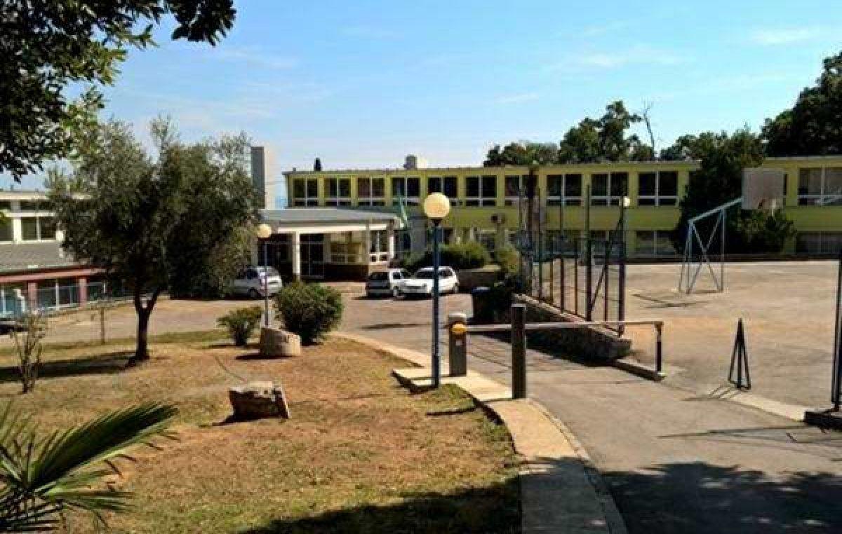 Povjerenstvo poništilo natječaj za izbor ravnatelja Osnovne škole Rikard Katalinić Jeretov  Opatija