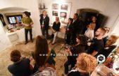 """Otvorenje izložbe """"Vode podzemlja"""" ove subote u Speleogaleriji @ Kastav"""