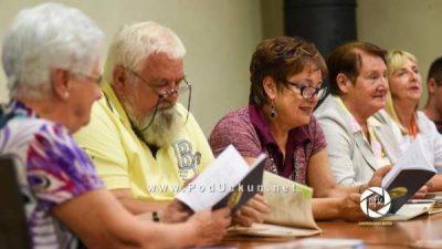 Uskoro kreće glasanje za najbolje čitače petog izdanja kastavske ČA-čitalnice
