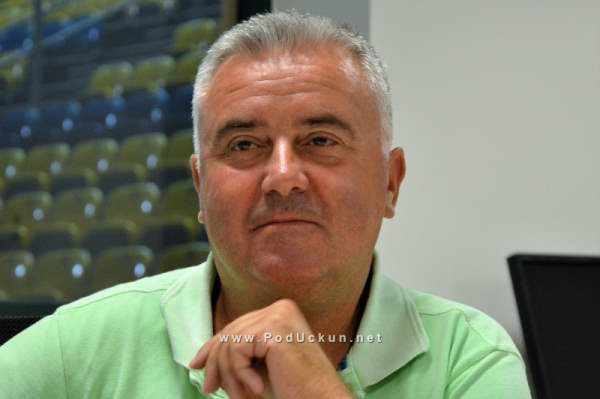 Dalibor Korenić