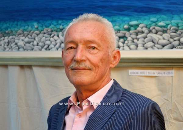 Ivo Kajzer