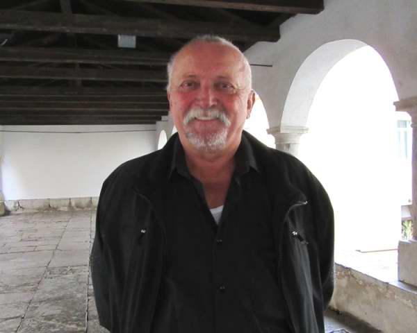 Ivan Jelenčić
