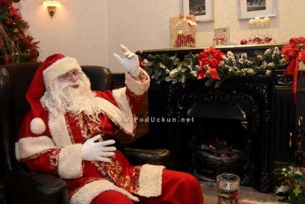 christmas_tree_lighting_paljenje_lampica_hoteli_milenij_opatija_2016_3_01