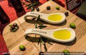 Druga  ocjenjivačka Smotra maslinovih ulja Udruge Agro Opatija sutra u Veprincu