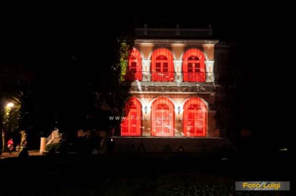 Foto Luigi Opatija, Grad Opatija, TZ grada Opatije, Otvorenje Ad