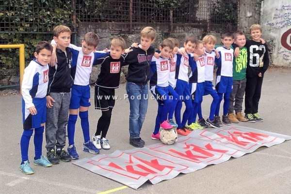 mnk_gorovo_donacija_kik_2016-2_01