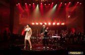 Glazbeni spektakl u Rijeci: Najveća imena hrvatske glazbene scene nastupit će na ovogodišnjoj svečanoj dodjeli Porina