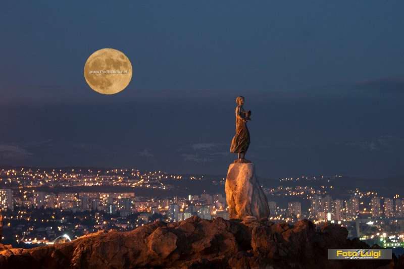 super_moon_mjesec_opatija_2016