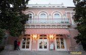 Hrvatski Muzej turizma primljen u NEMO
