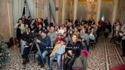 Nakon 25 godina rada Glazbena škola Mirković napušta Opatiju: 'Za nas u gradu nema ni uvjeta ni interesa'