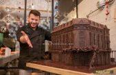 Čokoladna adventska čarolija u Amadria Park hotelima traje gotovo dva mjeseca!