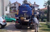 Grad Opatija vlasnicima kuća daje do 10 tisuća kuna za priključivanje u kanalizacijski sustav