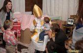 Roditelji prijavite mališane – Restoran Kinkela i ove godine priprema doček Sv. Nikole