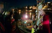 Sveti Nikola ponovo brodom stiže u Iku – U društvu Krampusa i s vrećom punom darova dovest će ga Ikarski barkajoli