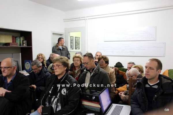 rodoslovni_centar_kastavstine_liburnije_2016_predavanje_robert_doricic_2016_2_01