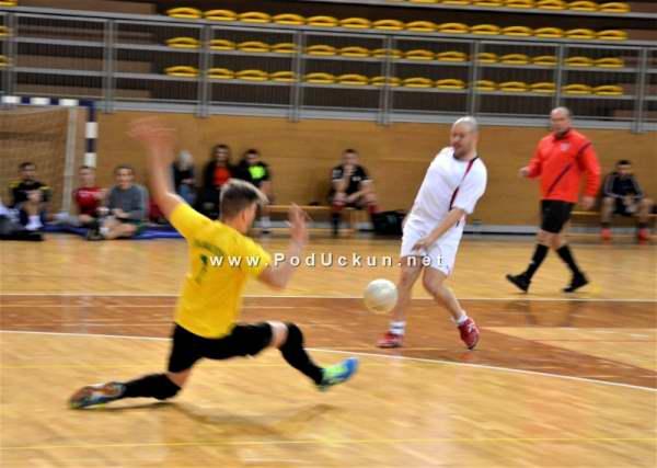 7_novogodisnji_malonogometni_turnir_futsal_opatija_2017_01