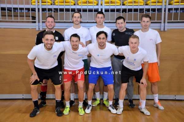 7_novogodisnji_malonogometni_turnir_futsal_opatija_2017_1_01