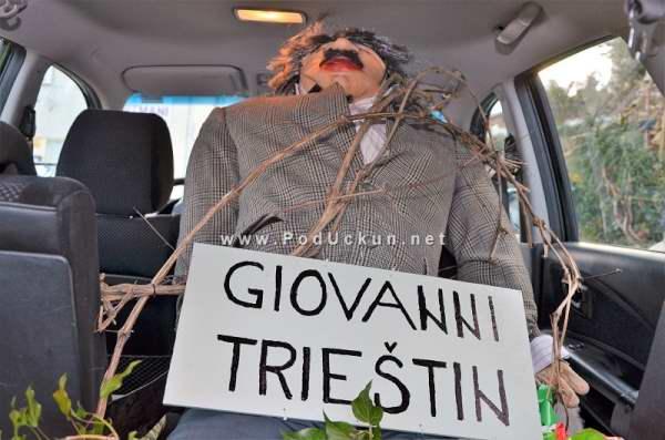 antonja_2017_giovanni_trijestin_icici (4)_01