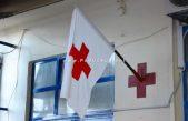 """Udruga Žmergo i Crveni križ Opatija danas u susjedstvu Opatija organiziraju degustaciju mađarskog kotlića """"Jokai bableves"""""""