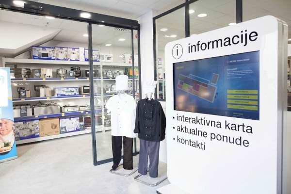 digitalni_display_metro_cc_01