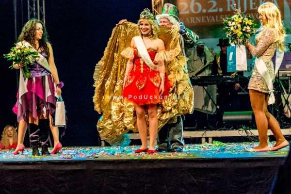 elaie_filipovic_kraljica_rijeckog_karnevala_petra_prar_roberta_deskovic_vavek_paricani_2_01