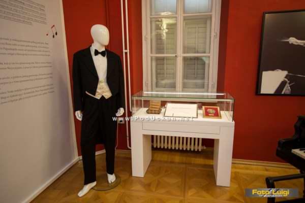 Foto Luigi Opatija, Grad Opatija, No? muzeja 2017, HRMT, Hrvats