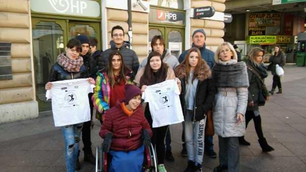 info dan osobe invaliditetom rijeka 2017