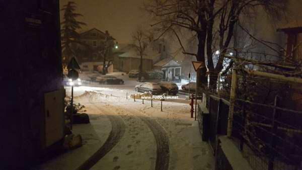 kastav_snijeg_2017_loza_01