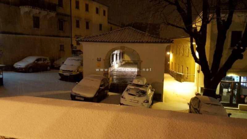 snijeg_kastav_pobri_2017_volosko_1_01