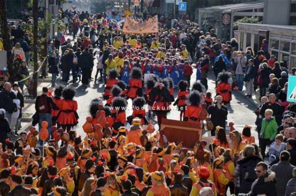 21 djecji karnevalski korzo opatija karneval 2017 (2)