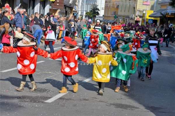 21 djecji karnevalski korzo opatija karneval 2017 (5)