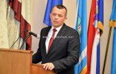 Skupština Ekoplusa prihvatila ostavku Miodraga Šarca, novi direktor je Luka Traven