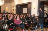 Opatija Coffeehouse Debates –  BREXIT u fokusu nove debate
