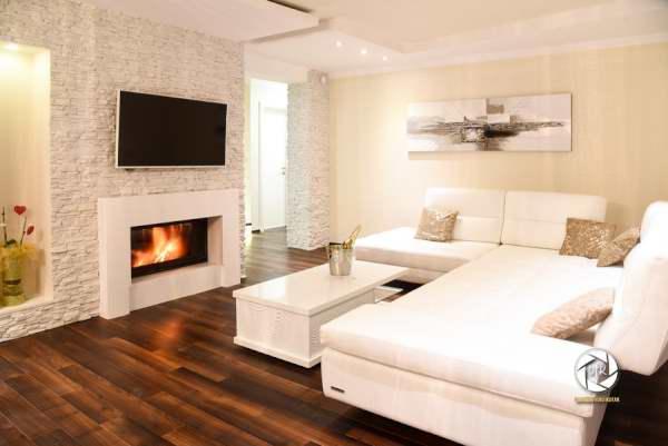damirov foto kutak apartmani kuce za odmor turizam (3)