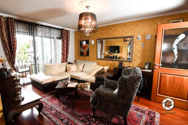 damirov foto kutak apartmani kuce za odmor turizam (6)