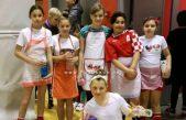 Maškarani turnir u rukometu ove godine ima i humanitarni karakter: Skupljaju se sredstva za djecu s Downovim sindromom