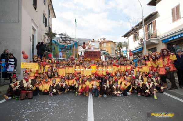Foto Luigi Opatija, Karneval 2017, Općina Lovran, Karnevalska p
