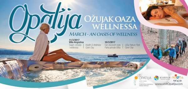 ozujak oaza wellnessa banner