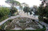Zelena politika – Održivi razvoj zelenih površina Opatije