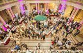 WineRi 2019 – Treći Međunarodni eno – gastro festival održat će se početkom ožujka u Guvernerovoj palači