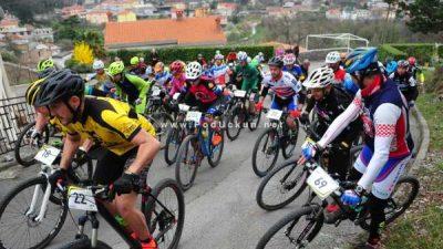 Humanitarna vatrogasna biciklijada okupit će 'vatrene dečke' za pomoć djevojčici Emi