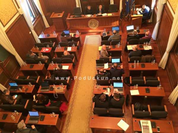 gradsko vijece rasprava ernie gigante deskovic 2017 (1)