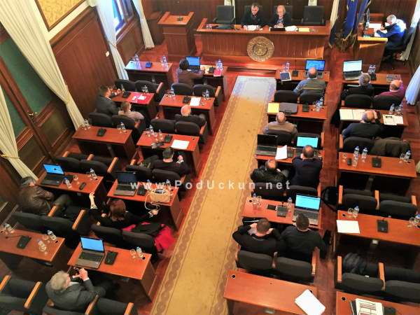 gradsko vijece rasprava ernie gigante deskovic 2017 (2)