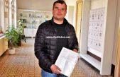 Raspala se vijećnička većina u Opatiji – Igor Puž napustio koaliciju