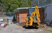 Gradonačelnik odobrio izvođenje radova na rekonstrukciji Centra za socijalnu skrb tijekom ljeta
