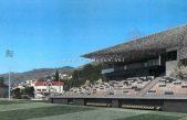 Predstavljene dvije varijante nogometnog igrališta – Stadion i velika garaža koštaju 60 milijuna kuna @ Opatija