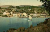 Ika kroz stoljeća – Najavljena izložba razglednica i predavanje