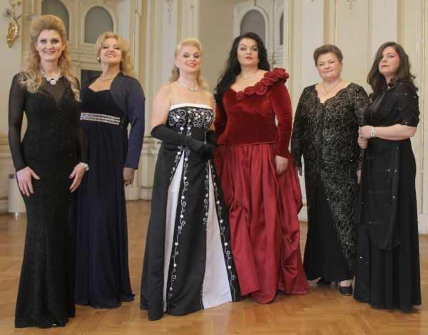 sest soprana zajc koncert (1)